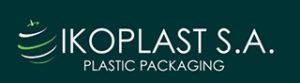 Footer Ikoplast